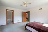 6651 Gorby Road - Photo 14