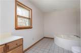 6651 Gorby Road - Photo 15