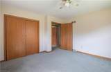 6651 Gorby Road - Photo 17