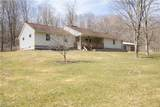 6651 Gorby Road - Photo 2