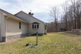 6651 Gorby Road - Photo 24
