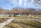 6651 Gorby Road - Photo 26