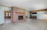 6651 Gorby Road - Photo 5