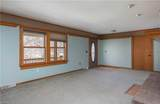 6651 Gorby Road - Photo 6