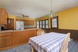 6651 Gorby Road - Photo 7