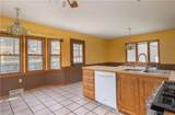 6651 Gorby Road - Photo 8