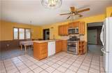 6651 Gorby Road - Photo 9