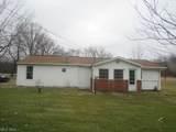 5938 Eagle Creek Road - Photo 1