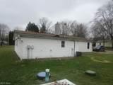 5938 Eagle Creek Road - Photo 2
