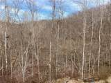 8050 Canyon Ridge - Photo 15