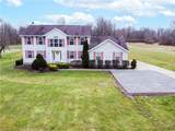 12555 Akron Canfield Road - Photo 1