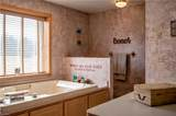 12555 Akron Canfield Road - Photo 13