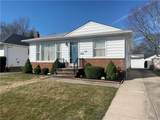6564 Westminster Drive - Photo 10
