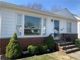 6564 Westminster Drive - Photo 14