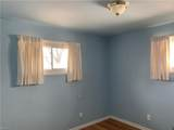 6564 Westminster Drive - Photo 15