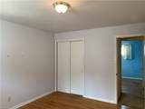 6564 Westminster Drive - Photo 16