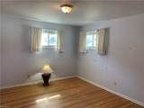 6564 Westminster Drive - Photo 17