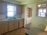 6564 Westminster Drive - Photo 18