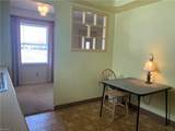 6564 Westminster Drive - Photo 19