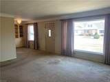 6564 Westminster Drive - Photo 2