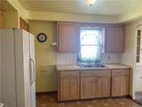 6564 Westminster Drive - Photo 20