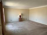 6564 Westminster Drive - Photo 3
