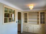 6564 Westminster Drive - Photo 4