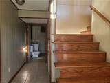 715 Bright Road - Photo 14