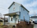449 School Street - Photo 1