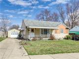 1431 Maple Street - Photo 2
