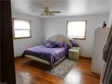 3299 Goleta Avenue - Photo 15