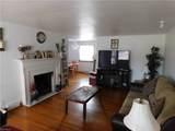 3299 Goleta Avenue - Photo 3
