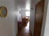 3299 Goleta Avenue - Photo 5