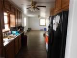 3299 Goleta Avenue - Photo 7