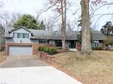 20 Fairview Heights - Photo 1