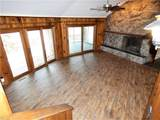 20 Fairview Heights - Photo 15