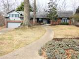 20 Fairview Heights - Photo 2