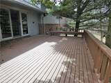 20 Fairview Heights - Photo 31