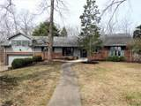 20 Fairview Heights - Photo 33