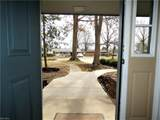 20 Fairview Heights - Photo 4