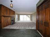 20 Fairview Heights - Photo 5