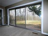 20 Fairview Heights - Photo 7