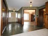 20 Fairview Heights - Photo 9