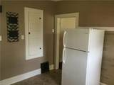 829 Lincoln Way West - Photo 13