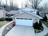 36554 Valleyview Drive - Photo 4