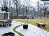 36554 Valleyview Drive - Photo 9