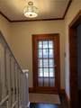 226 Pearl Street - Photo 2