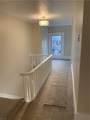 226 Pearl Street - Photo 23