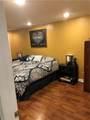 2806 18th Avenue - Photo 27