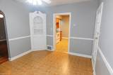 4041 Wilmington Road - Photo 11